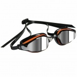 Get comfort and function with the Michael Phelps racing goggles.