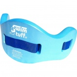 Consider a Swim Stuff aqua jog belt for recovery training.