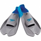 Improve your performance with the right competitive swimming gear.