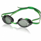 Are you using the best swimming goggles for junior swim teams?
