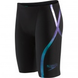Use Speedo tech suits for the Olympic trials.