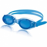 Prevent fogging and leakage with outdoor swimming goggles for kids.
