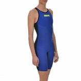 Choose the same swimwear as Cammile Adams.