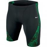 Take advantage of Nike Performance Poly.