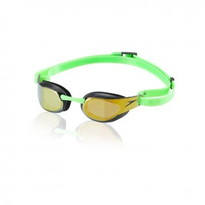 Perform your best with the best goggles for competitive swimming.
