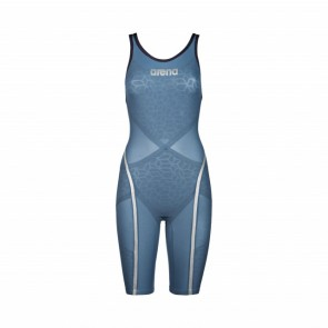 Get the right muscle support from Arena tech suits.