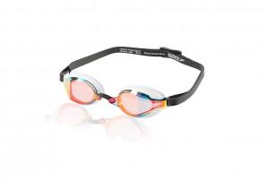 Consider Speedo swimming goggles to meet your needs.