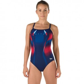 Prolong the life of your competitive swimwear with proper cleaning.