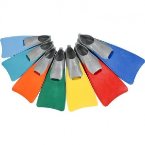 swim-stuff-rubber-swim-fins-ssdf300-3a8