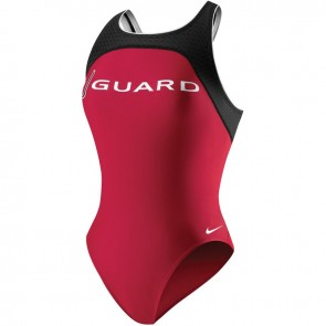 f7959c47fa4a lifeguard swimsuits – Water Warrior