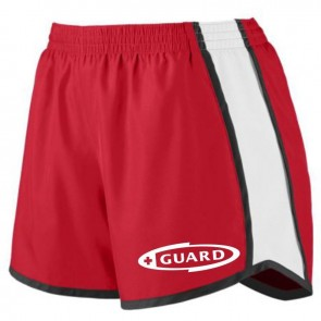 Choose lifeguard swimsuits based on comfort and durability.