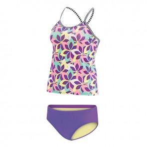 Before swimming lessons, buy children's swimwear.