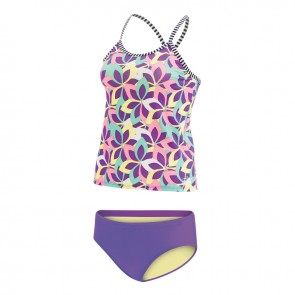 Before swimming lessons, buy children's swimwear.
