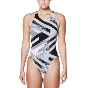 Learn how to treat your swim team suits correctly.