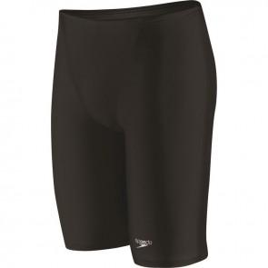 57b67222d9 competitive-swimwear-fabrics-d-and-j-sports – Water Warrior