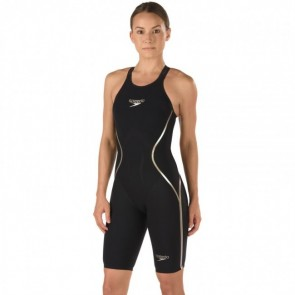 Get the advantage of the LZR Racer X.