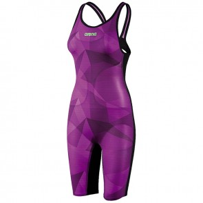 Get the ultimate fit from the Arena carbon pro suits.