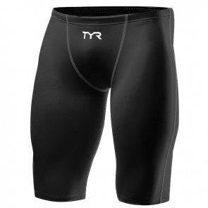 There are many benefits to TYR swimwear.