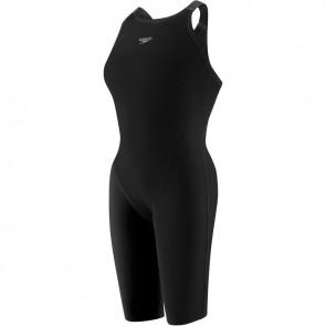 Perform better with competitive swimwear.