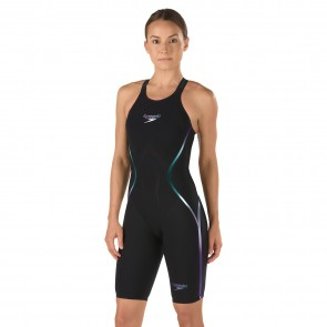 There are number of advantages to Speedo competition swimsuits.