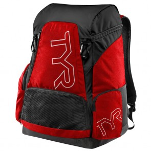 There are many options when it comes to choosing swim backpacks.